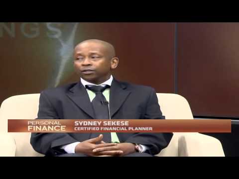 Unpacking property sector investments