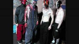 Watch Mudvayne Seed video
