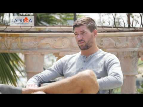Steven Gerrard: LFC and the future of his career