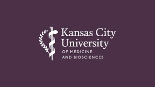 KCU - Current Issues in Bioethics Speaker Series