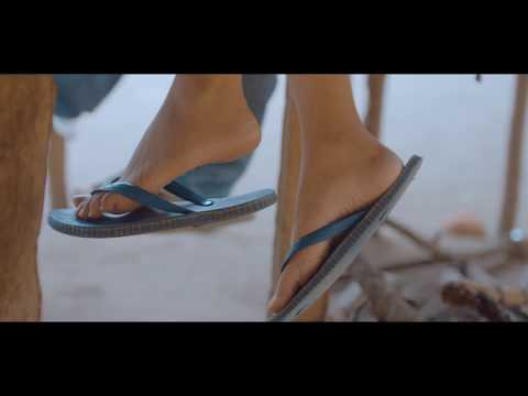 Aslay X Nandy - Subalkheri Mpenzi (Official video) thumbnail