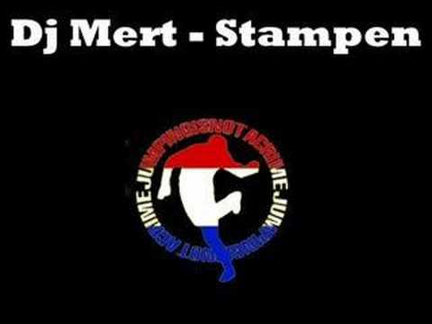 The Prophet vs Deepack - Stampuhh