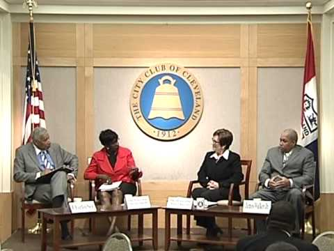Collateral Sanctions: Removing Obstacles for Returning Citizens 5.16.13