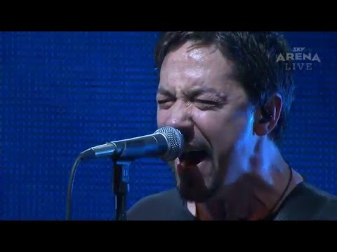 Shihad 2014-09-12 Christchurch, NZ - Horncastle Arena [Full Show]