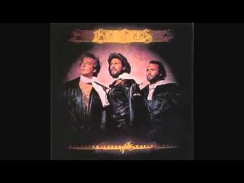 Bee Gees - Lovers