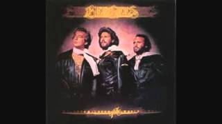 Watch Bee Gees Lovers video