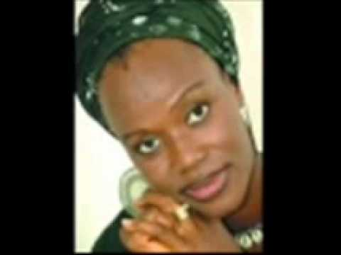 Shola Allyson ( Obinrin Ni Mi ) video