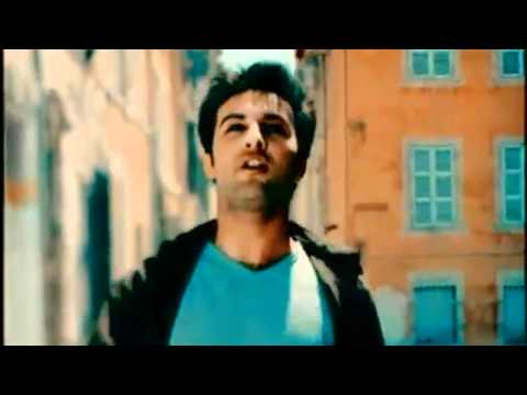 Tarkan** Simarik Hd video