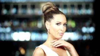 Mandy Grace Capristo - Closer
