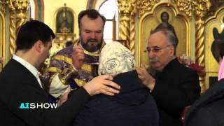 AISHOW cu Pr. Pavel Borșevschi, part III