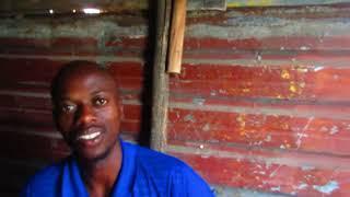 Govan Mbeki Municipality approved NDP Foundation lease