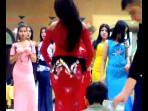 رقص موت!!!؟؟ thumbnail