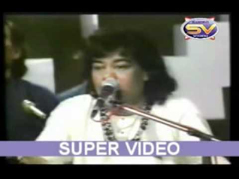 Mera Koi Nahin Hai Tere Siwa. Qawali Sabri Brothers - YouTube...