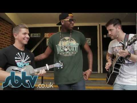 Sb.tv A64 - Loveable Rogues - love Sick - A64 [s6.ep27] video