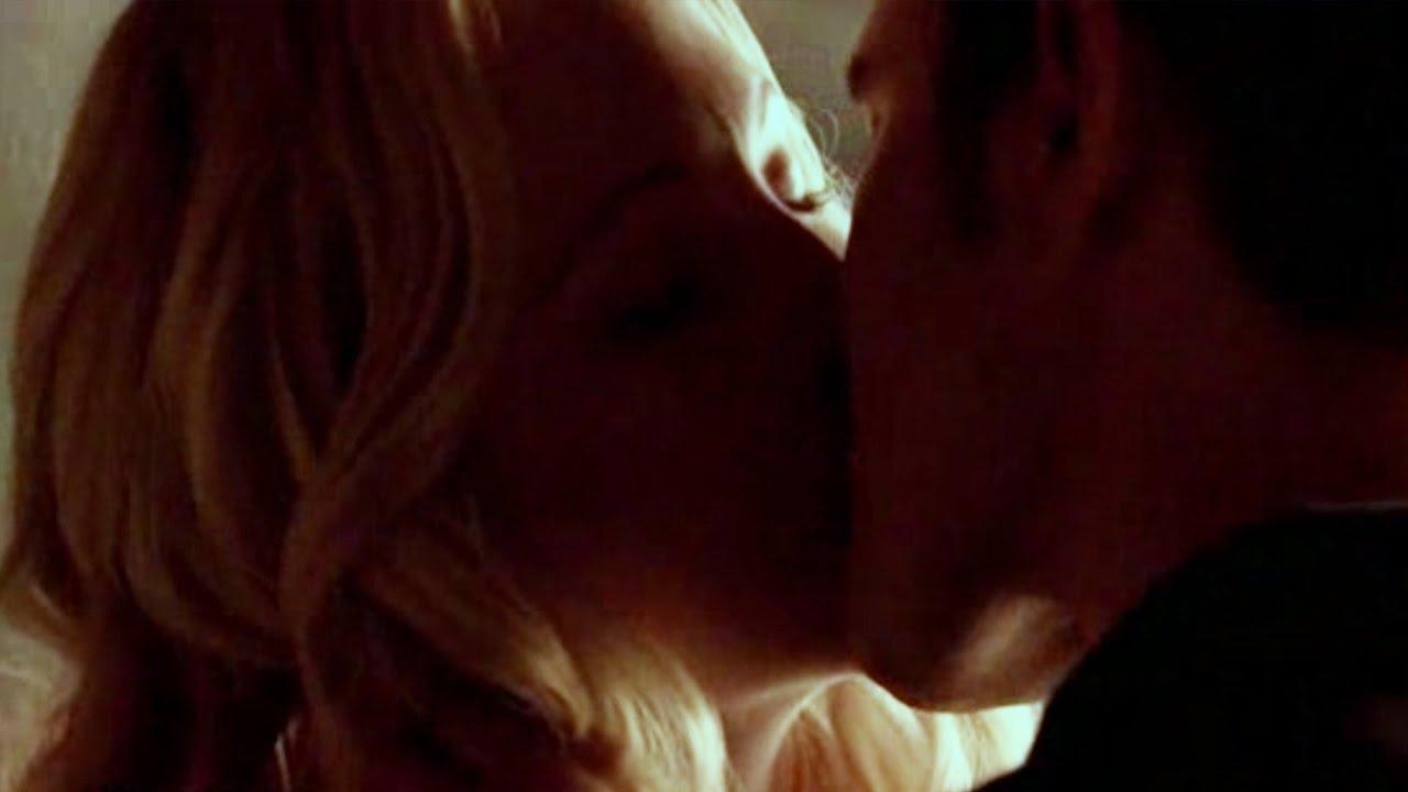 Vampire Diaries Caroline