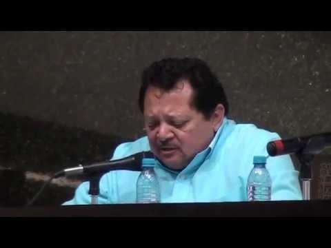 Ayuntamientos de Campeche podrán disponer de impuesto en materia de Patrimonio Cultural
