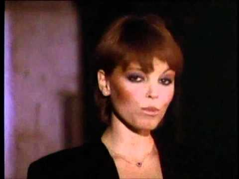 Pat Benatar: Have it all (HQ Version!)