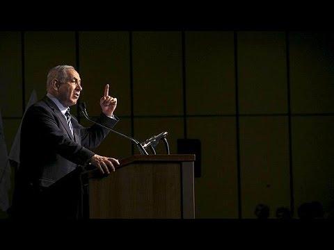 Israel und Hamas reagieren auf UN-Bericht zu Gaza-Krieg