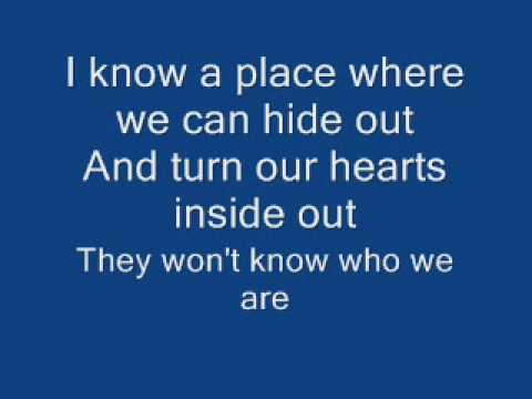Plain White Ts - Let Me Take You There