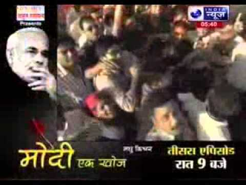 Kissa Kursi Ka: Watch the views of Aligarh, Uttar Pradesh Lok Sabha voters