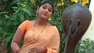 Aadade Aadharam | 29th April 2017 | Latest Promo
