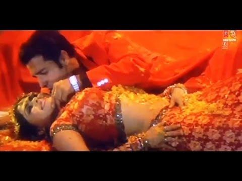 Laal Chunariya Wali [Bhojpuri Video Song]- Title Song (Feat.Rinku Ghosh)
