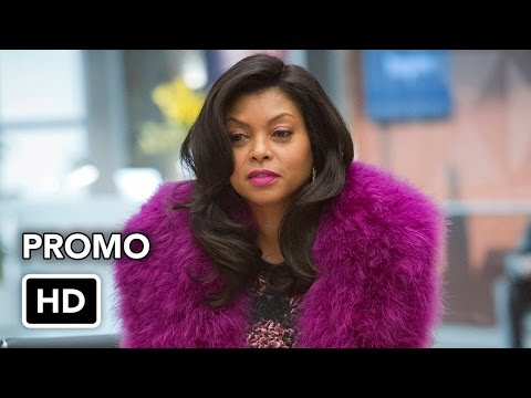 Sneak Peek: 'Empire' (Season 1 / Episode 4)