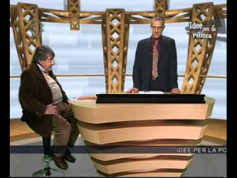Luigi Covatta ospite di Idee per la politica – La rassegna stampa della Camera dei Deputati