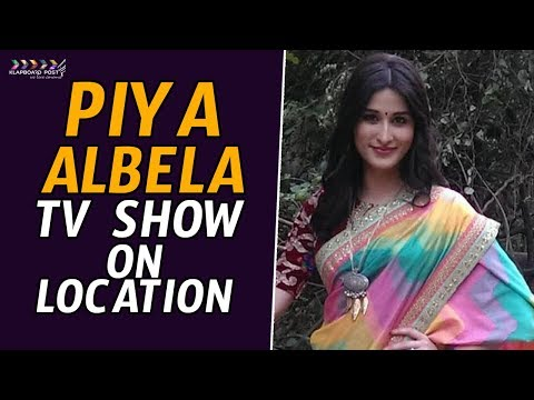 Piya Albela Tv Show Upcoming Twist | Bollywood || Klapboarpost.com