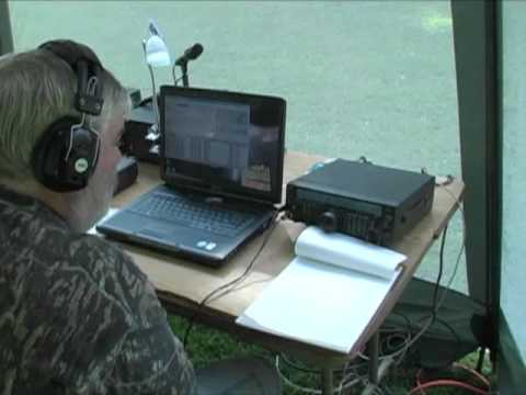 Amateur Radio Operators