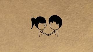 Download Lagu Virgoun - Bukti (Cover Music Lyric Video) Gratis STAFABAND