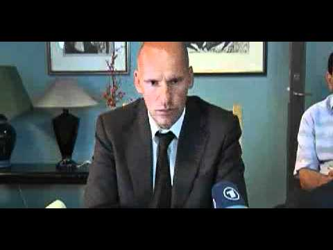 Defence Lawyer Of Anders Behring Breivik Statement, Oslo 07-26-2011