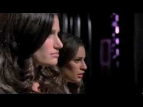 Glee Cast - I Dreamed A Dream