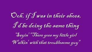 download lagu Bruno Mars- It Will Rain Lyrics Music gratis