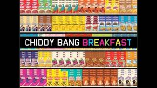 Watch Chiddy Bang Does She Love Me video