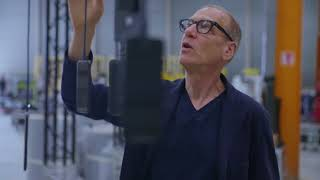 Christian Marclay x Snap: Sound Stories