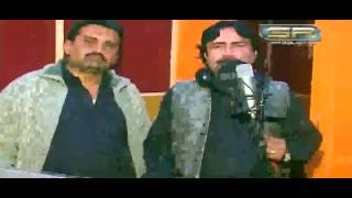 Mumtaz Molai New Album Dukhaye Dil 19 Promo 2016