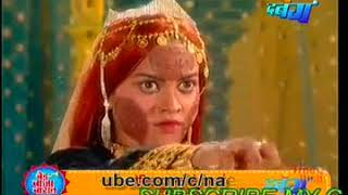 ALIF LAILA JALAL BILAL 15 BY DABANG TV
