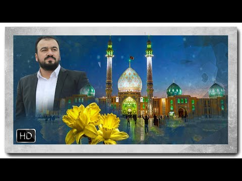 Seyyid Taleh Imam Zamana aqa  [www.ya-ali.ws]