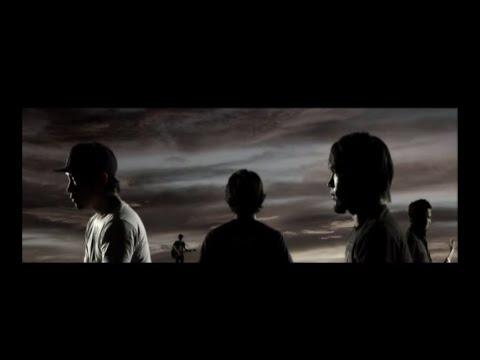 Ebola - วันที่ไม่มีจริง (Official Music Vide)
