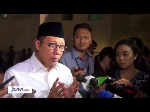 download lagu Ustaz Abdul Somad Tidak Masuk 200 Mubalig Kemenag, Kenapa? gratis
