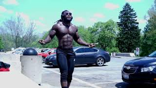 Cardio | Jump Rope | Speed Ladder | Sprints | Get Lean | BountyTank