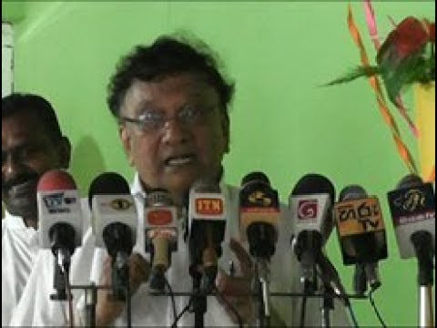 saitm will not be cl|eng