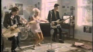 Watch Transvision Vamp I Want Your Love video