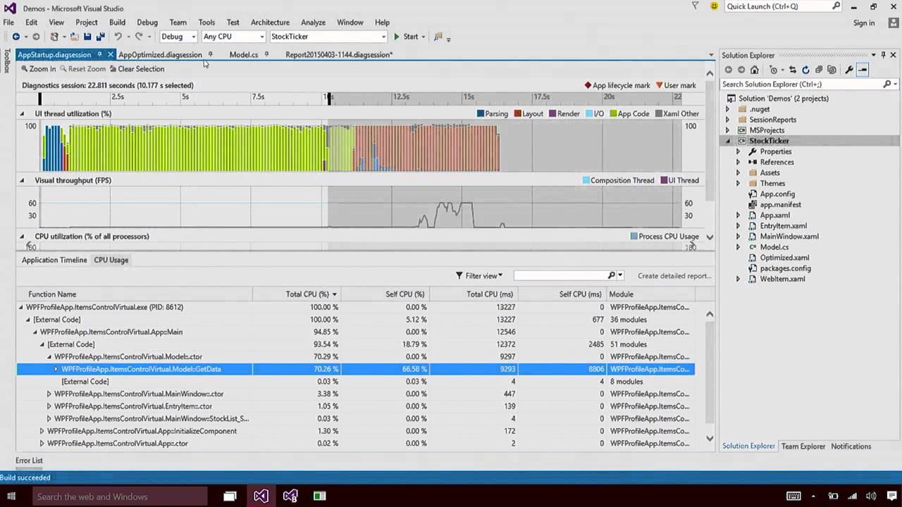 Navigational Tools Timeline Application Timeline Tool