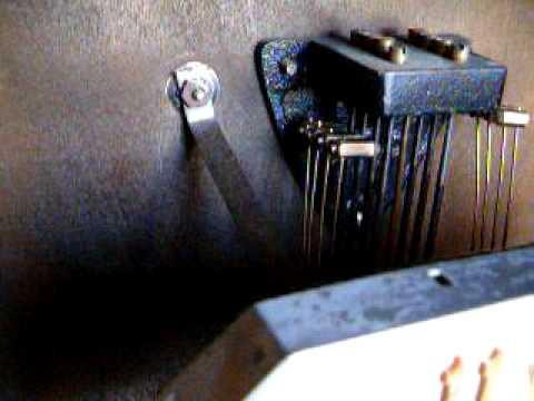 carillon westminster en vente sur ebay youtube. Black Bedroom Furniture Sets. Home Design Ideas