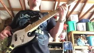 Watch Rush Between Sun And Moon video