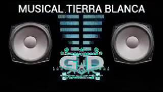 Musical Tierra Blanca CD Completo