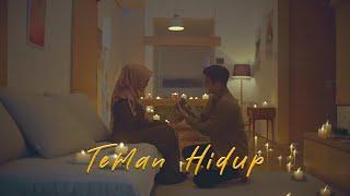 Download lagu Judika - Teman Hidup ( )