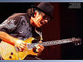 Carlos Santana Ft. Seal -- You Are My Kind